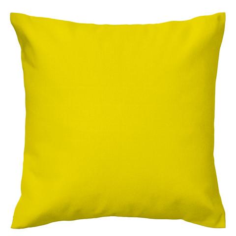 کاور کوسن طرح رنگ کد co513