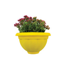 گلدان دیواری کد 425