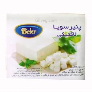 پنیر تافو ساده