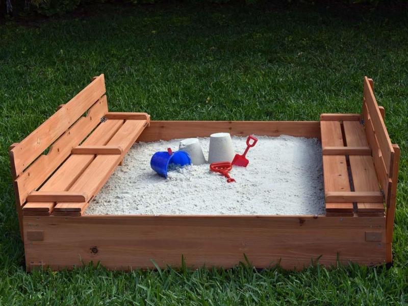 ماسه بازی و نقش آن در آموزش  و یادگیری/ سهیلا اکبری
