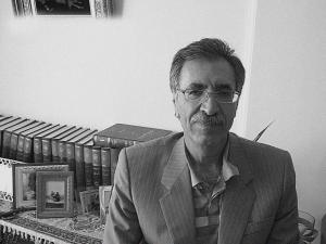 گفتوگو با آقای سید احمد وکیلیان/ قصه ها؛ تجارب خفتۀ انسانها/ گروه علمی چهارباغ از گذشتههای دور، بازی و سرگرمی کودکان دیروز و امروز