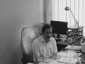 اسباببازی و برنامه درسی / دکتر غلامعلی احمدی