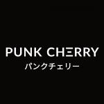 PunkCherry