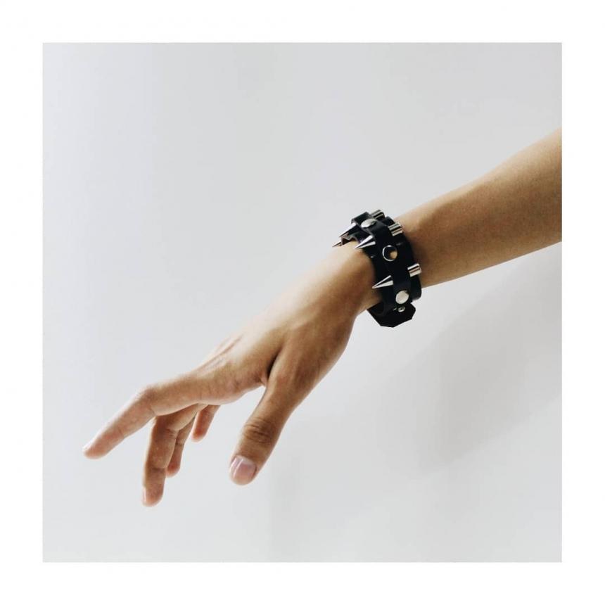 دستبند بولت