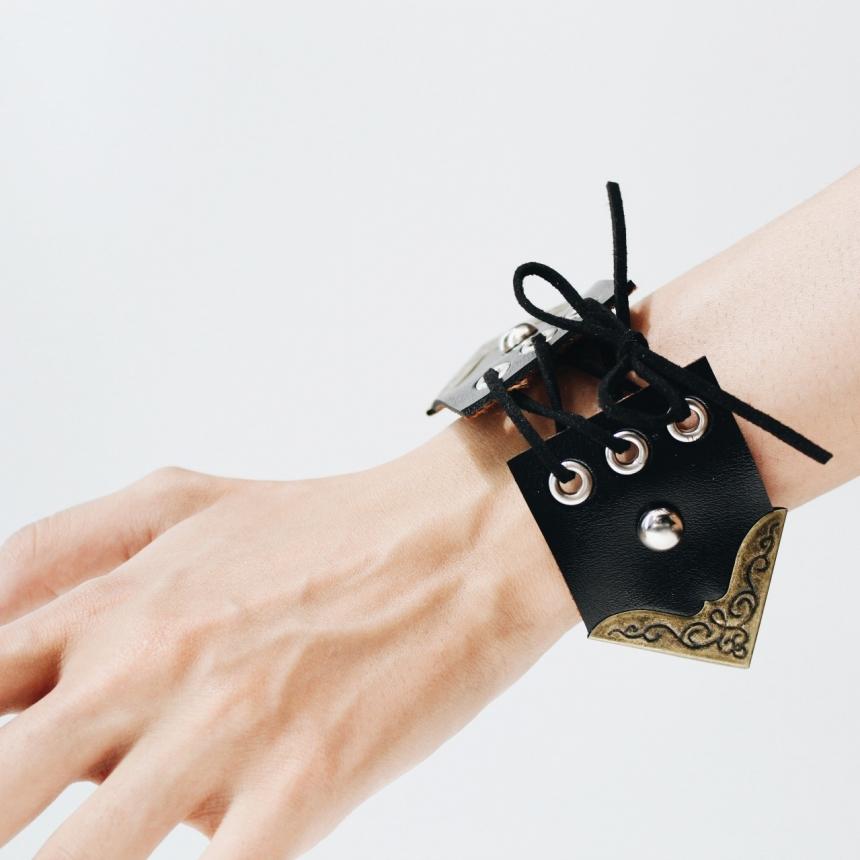 دستبند ماریا