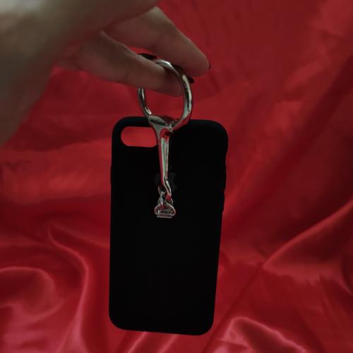 قاب موبایل اولوا ۲