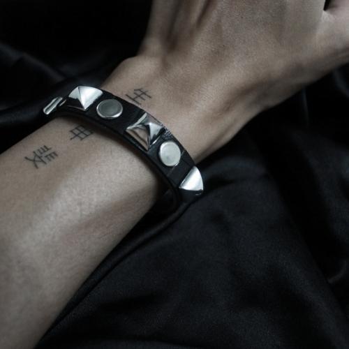دستبند آرشیلکت